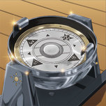 Lead Compass