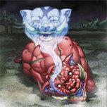 Beast Soul Swap