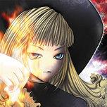 Fire Sorcerer