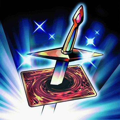 Lightforce-sword