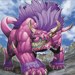 Behemoth the King of All Animals