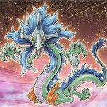 Stardust Xiaolong