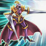 Lancer Archfiend