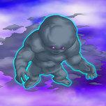 Cloudian - Nimbusman