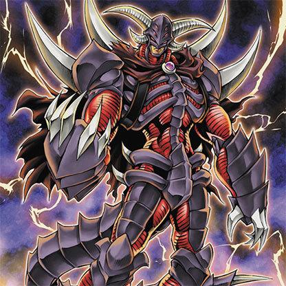 Image result for infernal gainer