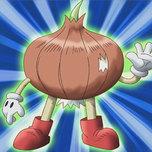 Onionman