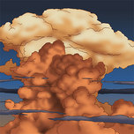 Big Summon Cloud