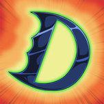 D - Force