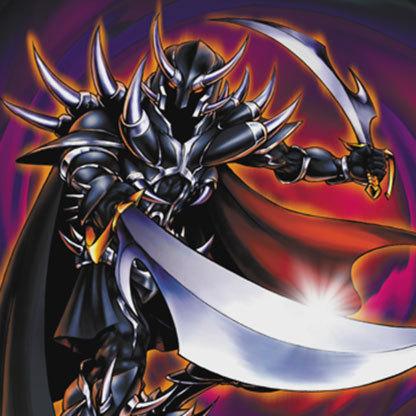 Dark-blade_fl
