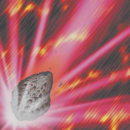 Fairy-meteor-crush-cardfl