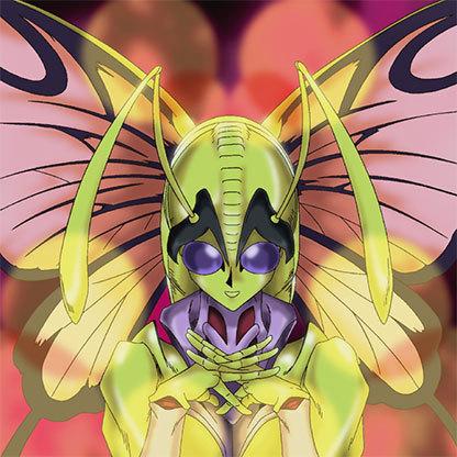 Insect-pheromone