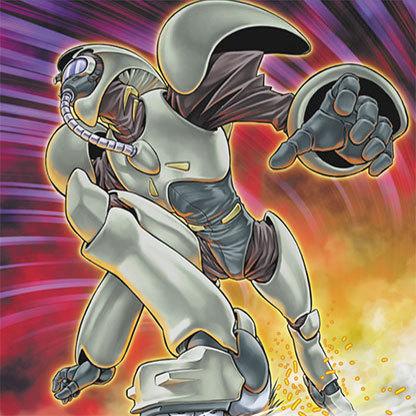 5322-speed-warrior