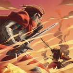 Battle Restart