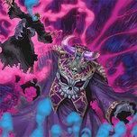 Destruct Potion