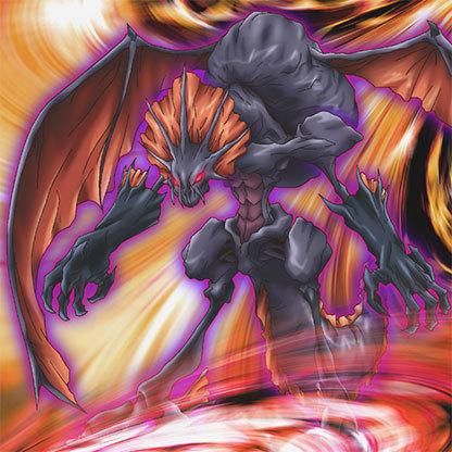 Exploder_dragonwing