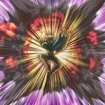 Explosive Breakout