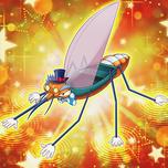 Performapal Skeeter Skimmer