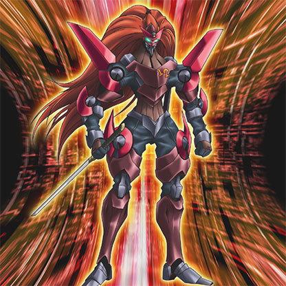 No.12-crimson-shadow-armor-ninja