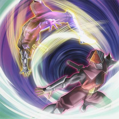 Armored-ninjitsu-art_quick-teleport