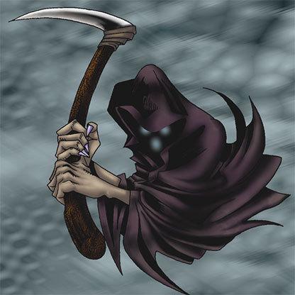 Μάντεψε το τέρας - Σελίδα 5 Reaper-of-the-Cards