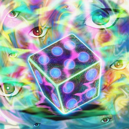 Dream-dice