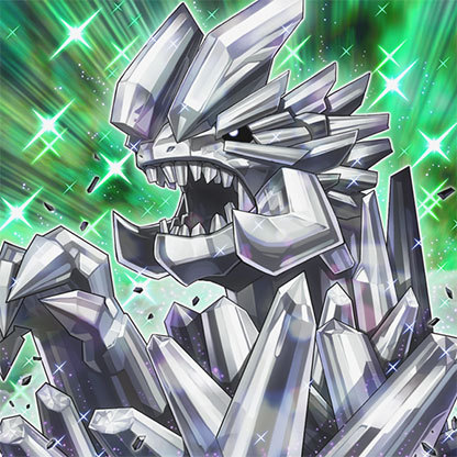 Kachi-kochi-dragon