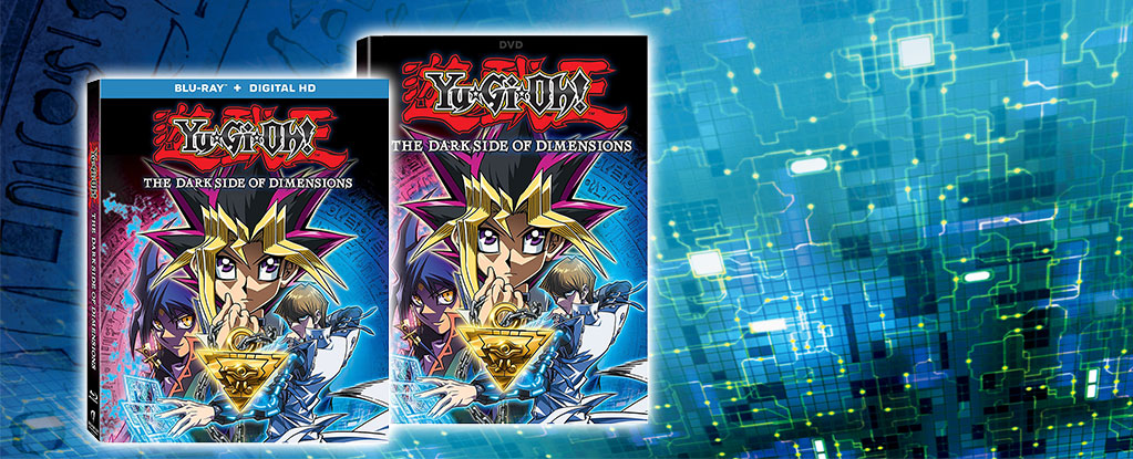 List of Yu-Gi-Oh! GX episodes - Wikipedia