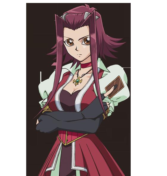 Akiza-l