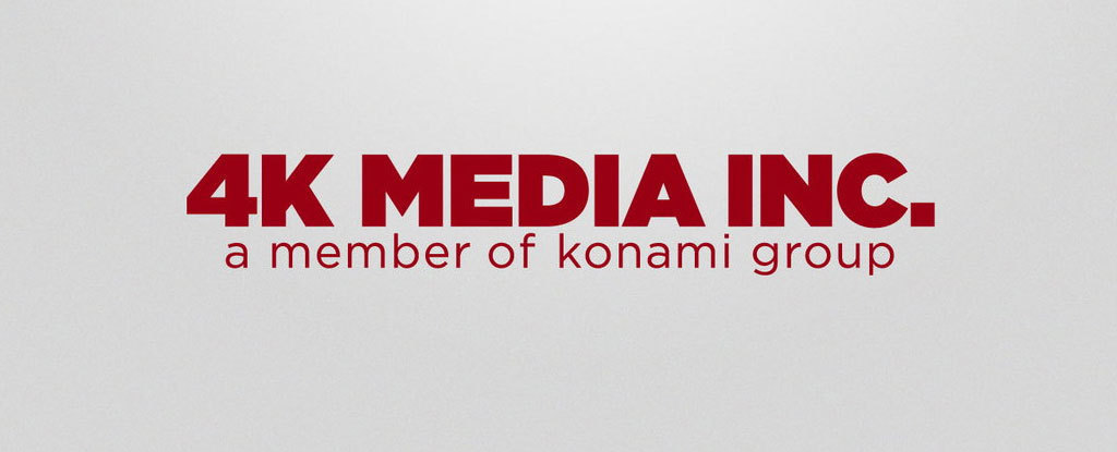 4k-news