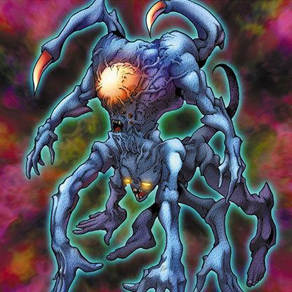 Dark-jeroid