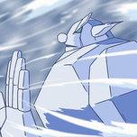 Defender Iceberg