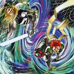 Dimension Fusion