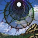 Dimensionhole