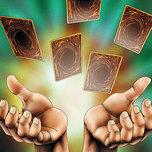 Infinite Cards