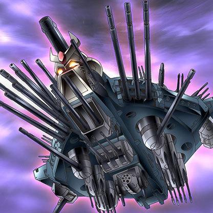 Air-fortress-ziggurat