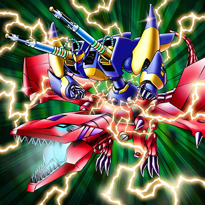 Xy-dragon-cannon