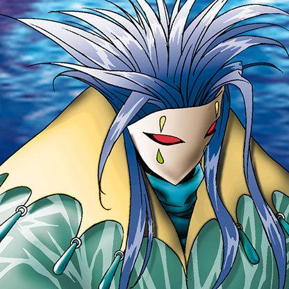 Aqua-madoor