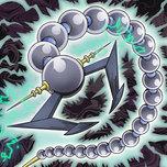 Plasma Eel