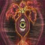 Phoenixian Seed