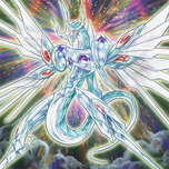 Majestic Star Dragon