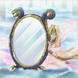 Harmonia Mirror