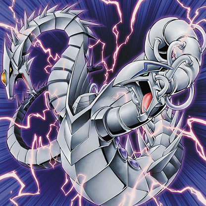 Cyber-twin-dragon