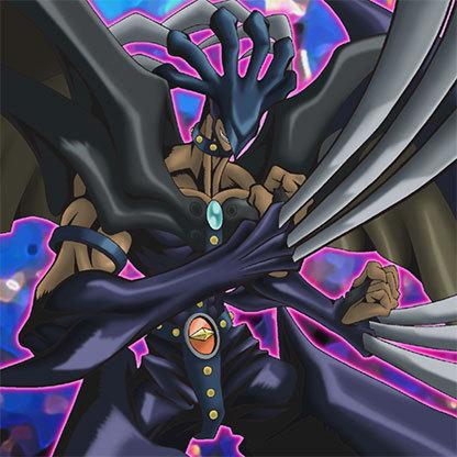 E-hero-malicious-devil-fiend