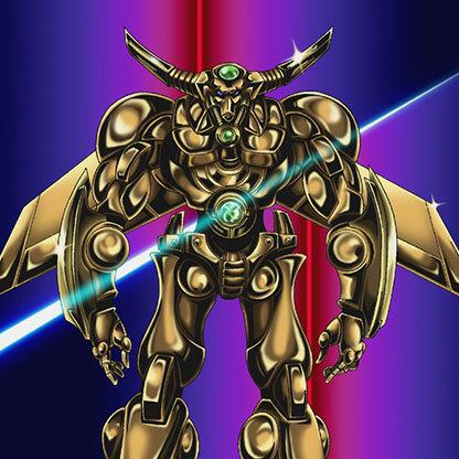 Elemental-hero-bladedge