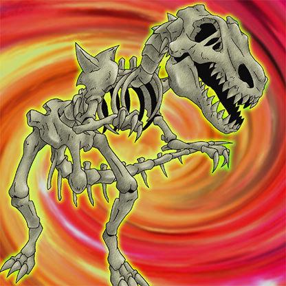 Fossil-dragon-skullgios