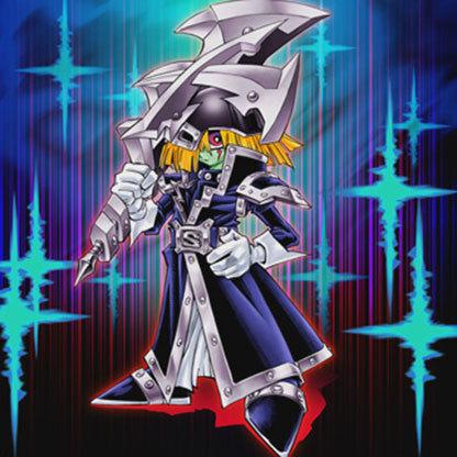 Silent-swordsman-lv3_fl