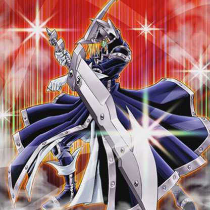 Silent-swordsman-lv7_fl