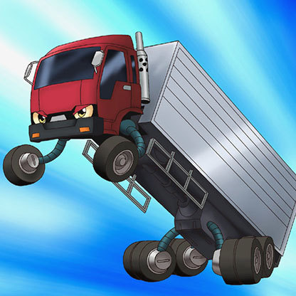 Truckloid