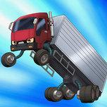 Truckroid