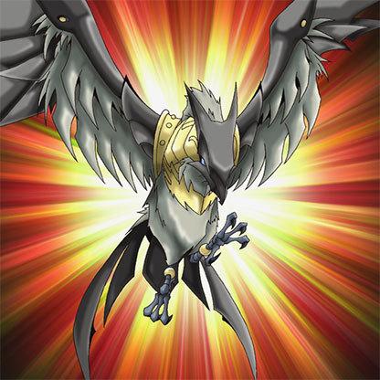 Alchemy_beast_-_eatos_the_tin
